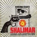 Shalimar / College Girl
