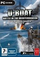 U-Boat: Battle in the Mediterranean (Add-on for SH3)
