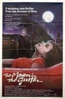 The Moon in the Gutter                                  (1983)