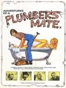 Adventures of a Plumber's Mate