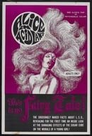 Alice in Acidland                                  (1969)