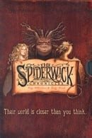 The Spiderwick Chronicles (Boxed Set): The Field Guide; The Seeing Stone; Lucinda's Secret; The Iron