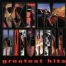 Kim Mitchell Greatest Hits