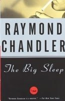 The Big Sleep