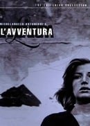 L'Avventura (The Criterion Collection)
