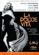 La Dolce Vita (2-Disc Collector's Edition)