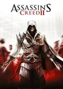 Assassins Creed 2: Game of The Year - Classics Edition