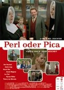 Perl oder Pica                                  (2006)