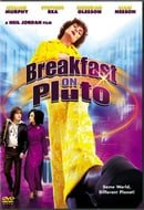 Breakfast on Pluto (Widescreen)