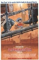 An American Tail (1986)