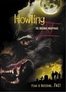 Howling IV: The Original Nightmare                                  (1988)