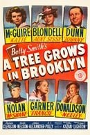 A Tree Grows in Brooklyn (1945)