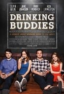 Drinking Buddies (2013)