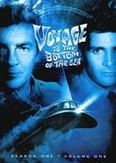 Voyage to the Bottom of the Sea                                  (1964-1968)