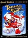 Dastardly and Muttley in Their Flying Machines                                  (1969-1970)