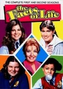 The Facts of Life                                  (1979-1988)