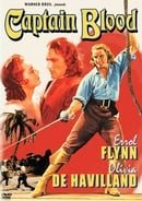 Captain Blood (1935)
