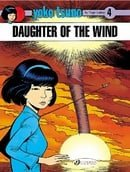 Yoko Tsuno - On the Edge of Life (Yoko Tsuno)