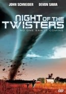 Night of the Twisters (1996)