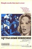 Up the Down Staircase (1967)