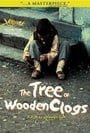 The Tree of Wooden Clogs                                  (1978)