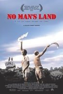 No Man\'s Land