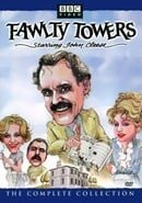 Fawlty Towers                                  (1975-1979)