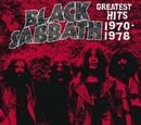 Greatest Hits 1970-78