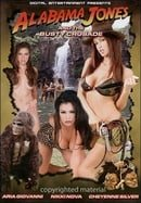 Alabama Jones and the Busty Crusade                                  (2005)
