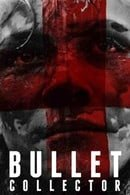 Bullet Collector