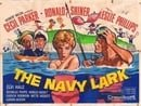 The Navy Lark