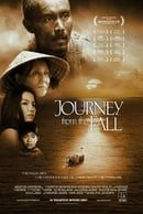 Journey from the Fall                                  (2006)