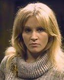 Michele Dotrice