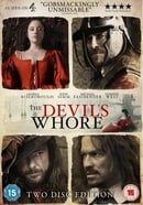 The Devil's Whore