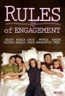 Rules of Engagement                                  (2007-2013)
