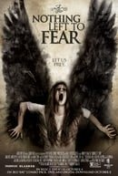 Nothing Left to Fear                                  (2013)