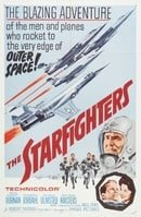 The Starfighters