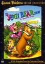 The Yogi Bear Show - The Complete Series