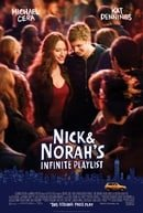 Nick and Norah's Infinite Playlist (2008)