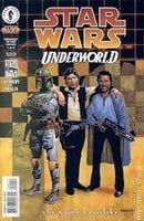 Star Wars: Underworld