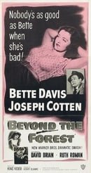 Beyond the Forest (1949)