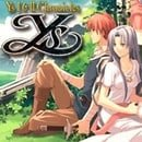 Ys I and II Chronicles