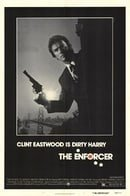 The Enforcer (1976)