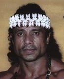 'Superfly' Jimmy Snuka