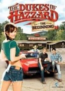 The Dukes of Hazzard: The Beginning (2007)