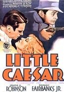 Little Caesar (1931)