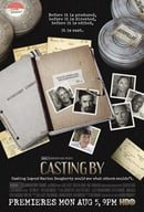 Casting By                                  (2012)
