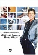 America's Funniest Home Videos                                  (1989- )
