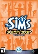 The Sims: Superstar (Expansion)