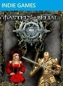 Masters of Belial